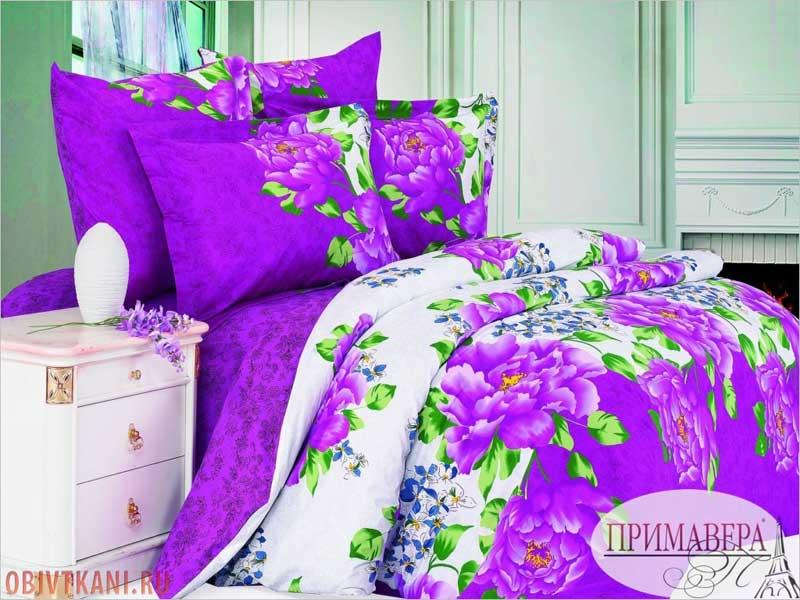 Постельное бельё сатин в евро, полуторное, семейное и евро-макси размерах подойдут к любому размеру кровати.