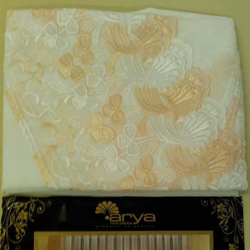 Шторы ковры готовые шторы оптом